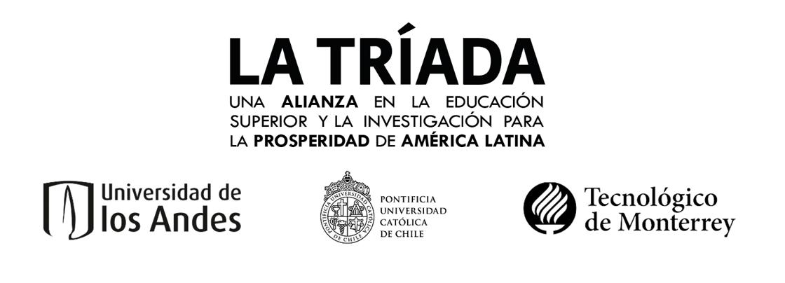 la_triada_logos